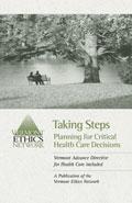 taking_steps_2011_sidebar